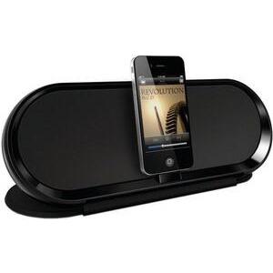 Photo of Philips Fidelio DS7600/05 iPod Dock
