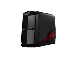 Alienware Swift 875 Reviews