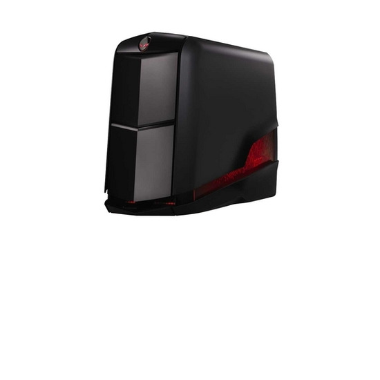 Alienware Swift 875