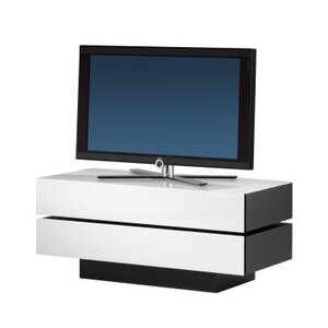 Photo of Spectral BR1202 Brick TV Stands and Mount