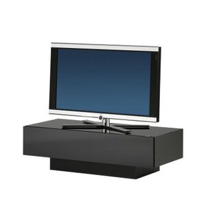 Photo of Spectral BR1200 Brick TV Stands and Mount