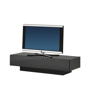 Photo of Spectral BR1500 TV Stands and Mount