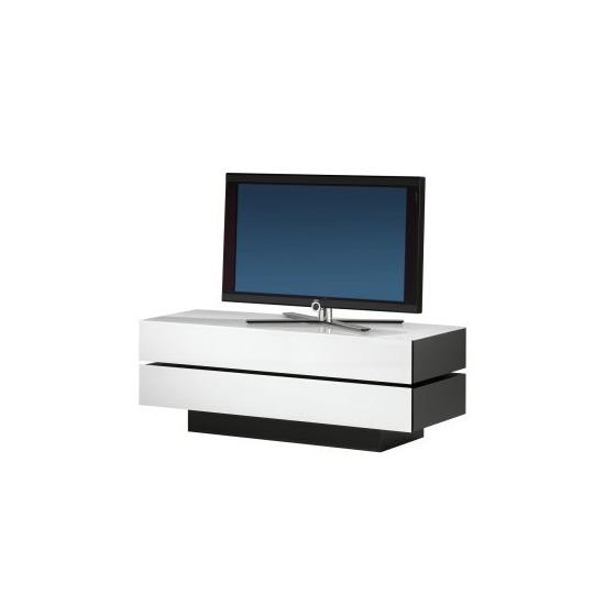 Spectral BR1502