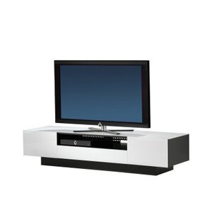 Photo of Spectral Brick Luxury White TV Stands and Mount