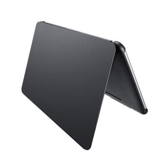 Samsung EFC-1B1NBEC Book Cover - Black
