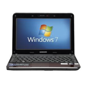 Photo of Samsung N220 Plus (Nebook) (Refurb) Laptop