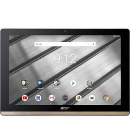 Acer Iconia One B3-A50 10.1 Tablet - 32 GB Silver Reviews