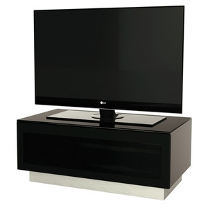 Photo of Alphason Element EMT850CB TV Stands and Mount