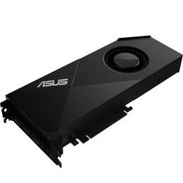 ASUS GeForce RTX 2080 Ti 11 GB TURBO Turing Graphics Card Reviews