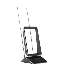 One For All SV9465 Full HD Amplified Indoor TV Aerial Reviews