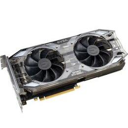 EVGA GeForce RTX 2080 Ti 11 GB XC GAMING Turing Graphics Card Reviews