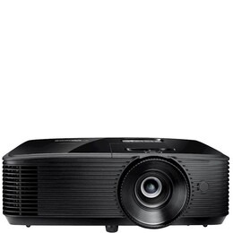 Optoma H184x HD Ready Home Cinema Projector Reviews