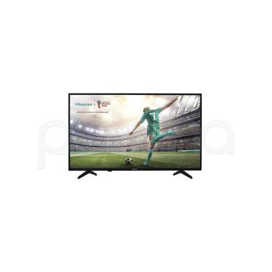 Hisense H32A5600UK 32 Smart LED TV