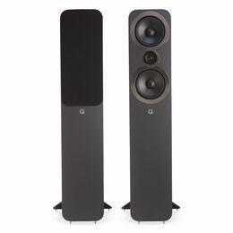 Q Acoustics 3050I GRAPHITE GREY