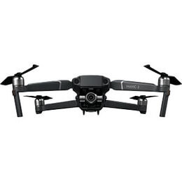 DJI Mavic 2 Zoom Reviews