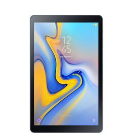 Samsung Galaxy Tab A 10.5 Tablet - 32 GB Grey Reviews