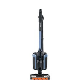 Best Shark Vacuum Cleaner Reviews And Prices Reevoo