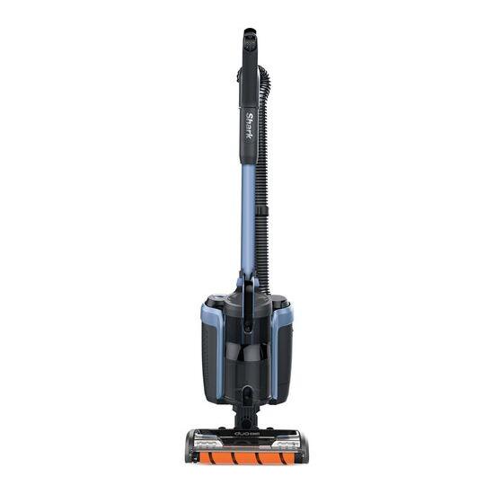Shark DuoClean Lift-Away IC160UK Cordless Vacuum Cleaner - Blue