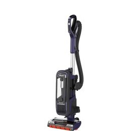 SHARK AX950UK DuoClean Powered Lift-Away Upright Bagless Vacuum Cleaner Reviews