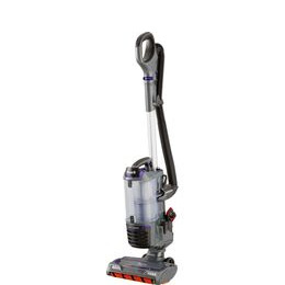 SHARK DuoClean Lift-Away NV700UK Upright Bagless Vacuum Cleaner - Grey & Purple Reviews