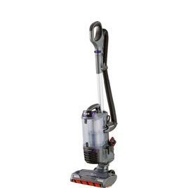 SHARK DuoClean Lift-Away NV700UK Upright Bagless Vacuum Cleaner - Grey & Purple Reviews