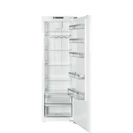 Sharp SJ-L1300E00X-EN Integrated Tall Fridge Reviews