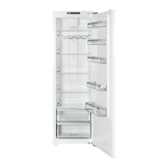 Sharp SJ-L1300E00X-EN Integrated Tall Fridge