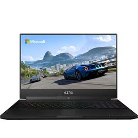Gigabyte AERO 15W 15.6 Intel Core i7 GTX 1060 Gaming Laptop 512 GB SSD