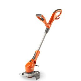 FLYMO Contour 500E Strimmer Reviews