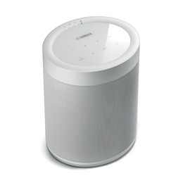 Yamaha MusicCast 20 White Reviews