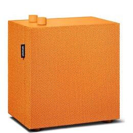 Urbanears Lotsen Wireless Smart Sound Speaker - Orange