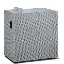Urbanears Lotsen Wireless Smart Sound Speaker - Grey