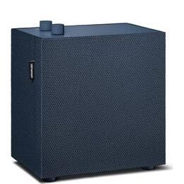 Urbanears Lotsen Wireless Smart Sound Speaker - Blue