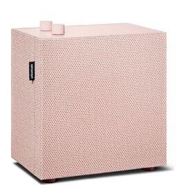 Urbanears Lotsen Wireless Smart Sound Speaker - Pink