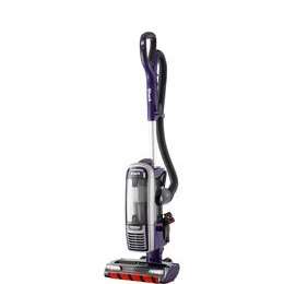 SHARK AX910UK DuoClean Powered Lift-Away Upright Bagless Vacuum Cleaner Reviews