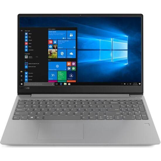 Lenovo IdeaPad 330S Ryzen 3 Laptop - 128 GB SSD, Grey