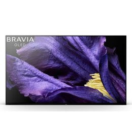 SONY Bravia KD55AF9BU Reviews