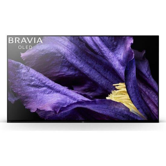 SONY Bravia KD55AF9BU