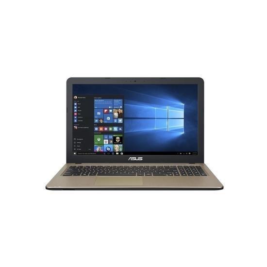 ASUS X540LA 15.6 Intel Core i3 Laptop - 1 TB HDD