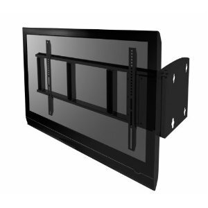 Photo of Techlink TLCD60M TV Stands and Mount