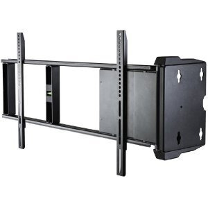 Photo of Techlink TLCD61M TV Stands and Mount