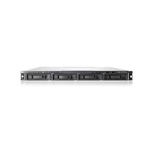 Photo of HP ProLiant DL120 G7 Xeon E3-1220 Server