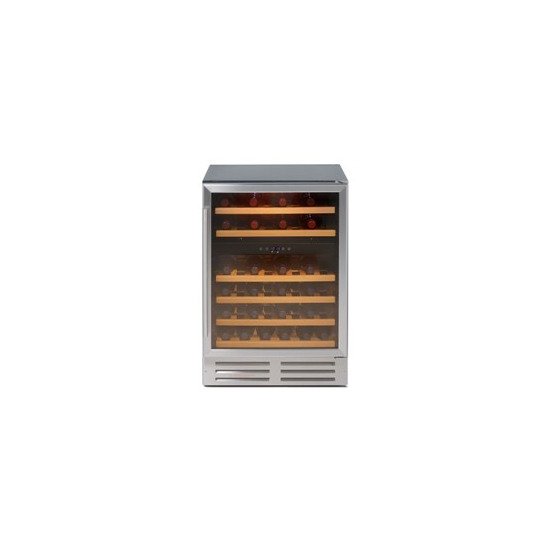 Stoves 600WC MK2