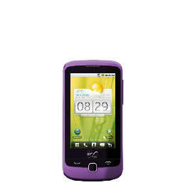Virgin VM720 Purple Reviews