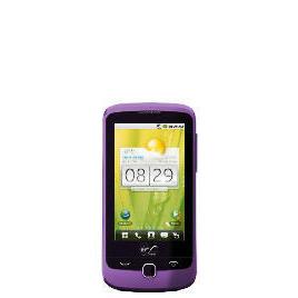 Virgin VM720 Purple Reviews