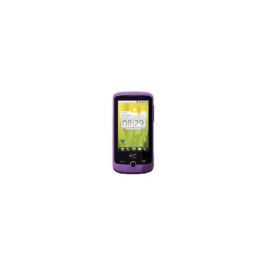 Virgin VM720 Purple