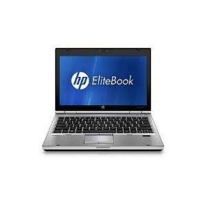 Photo of HP EliteBook 2560P LG667EA Laptop
