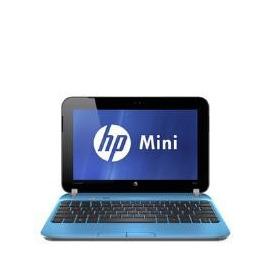 HP Mini 210-3003SA (Netbook) Reviews