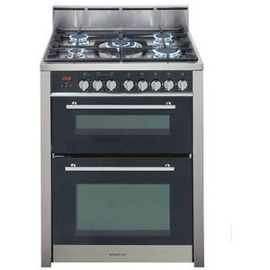Photo of Kenwood CK700A Cooker