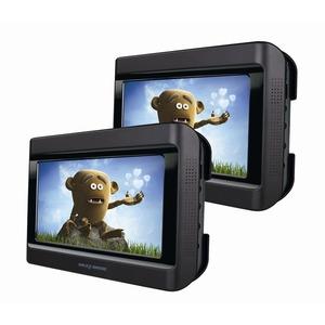 Photo of Nextbase NBCG9LD Click 9 Lite Portable DVD Player